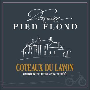 coteaux-du-layon